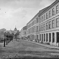 Huis te koop D Doniastraat 143 1501 TW Zaandam funda